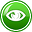 Free Mac Keylogger icon