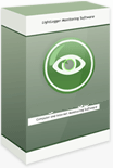 Free Keylogger Monitoring Software